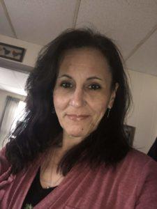 Pam Lackner, College Prep 2020