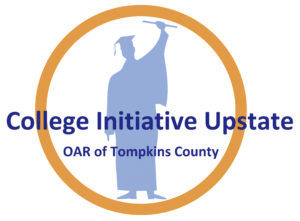 College Initiative Upstate
